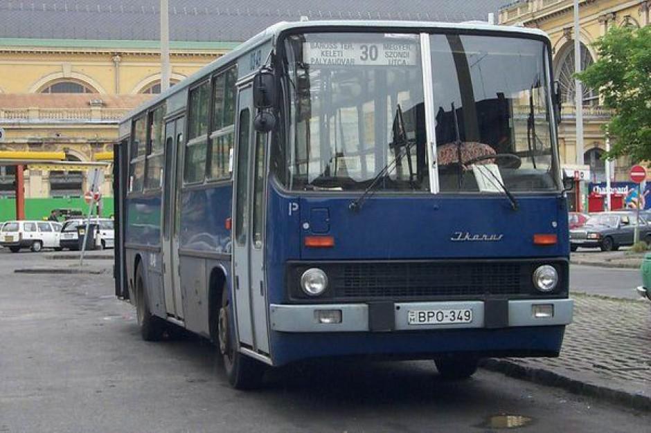 Nowe trolejbusy w Lublinie