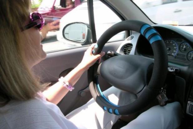 E-myto dla samochodów osobowych od czerwca