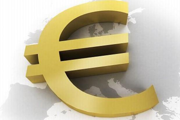 Podlaskie chce więcej na obszary wiejskie z UE