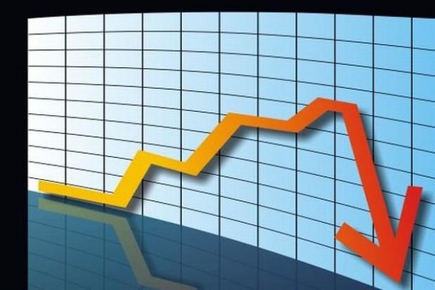 Monopol NFZ powodem finasowych tarapatów lecznic