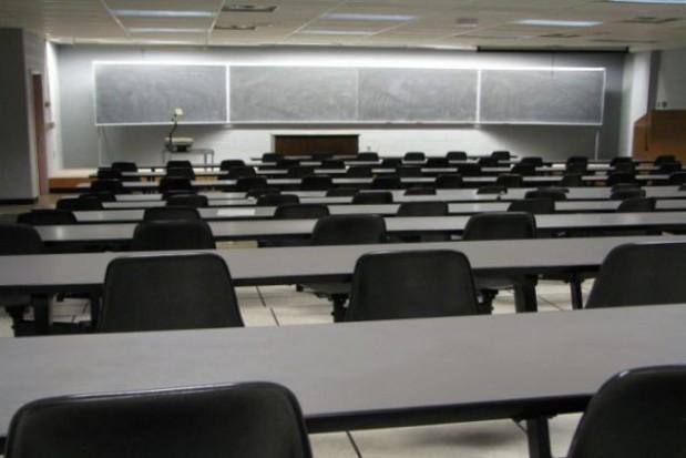 ZNP proponuje kształcenie nauczycieli tylko na wytypowanych uczelniach