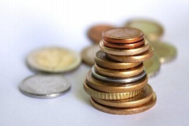 Pierwsze analizy ws. ustawy o dochodach jst