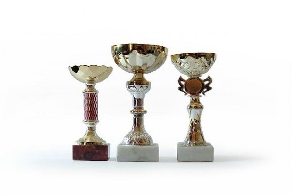 Wybrano laureatów konkursu na najlepszą przestrzeń zachodniopomorskiego