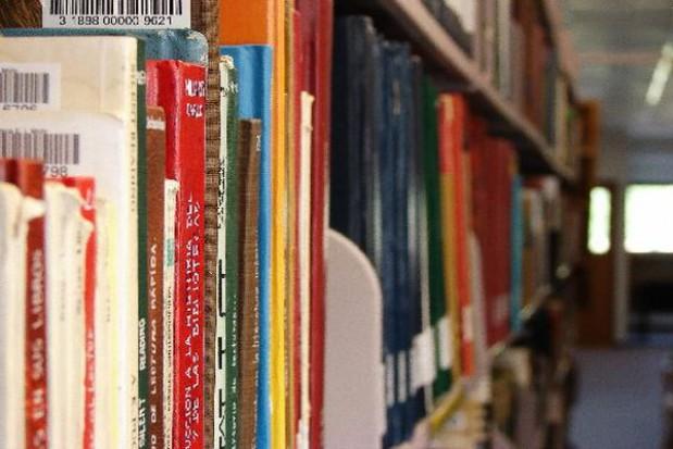 """W krakowskiej bibliotece będzie """"kącik"""" literatury rumuńskiej"""