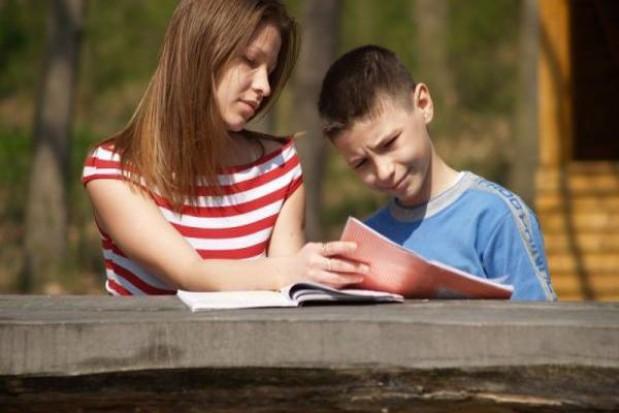 Stypendia nie dla uczniów
