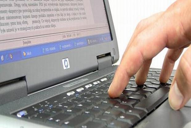 Komputery dla informacji turystycznej
