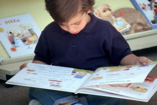 IBE przebada umiejętności sześcio- i siedmiolatków