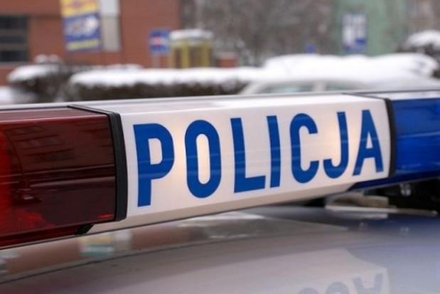 Studenci z Łodzi pomagą policji podczas Euro