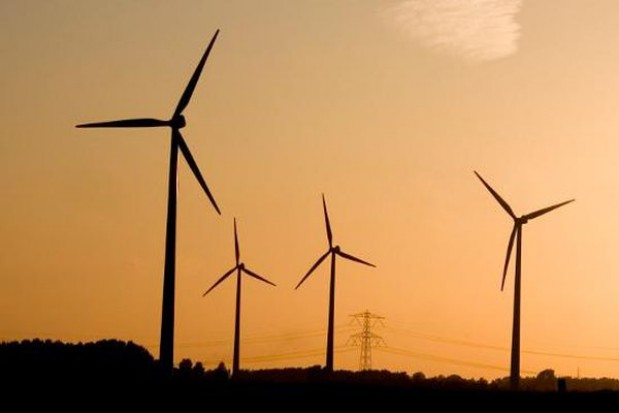 Zakręcą się wiatraki za 60 mln euro