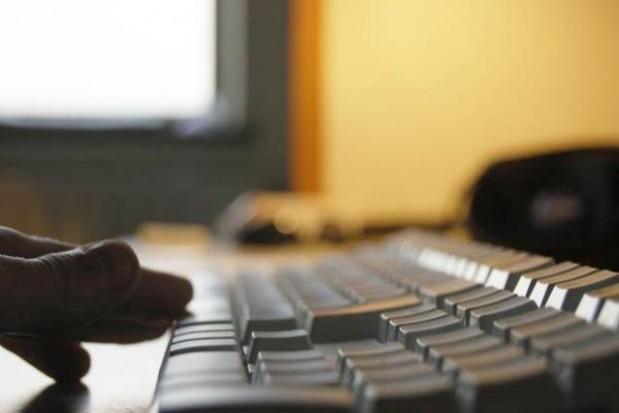 Nauczyciele boją się cyfryzacji