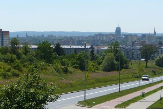 Szczecińska Trasa Północna wejdzie w II etap