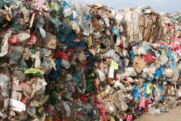 Polskie śmieci nie trafią do Szwecji