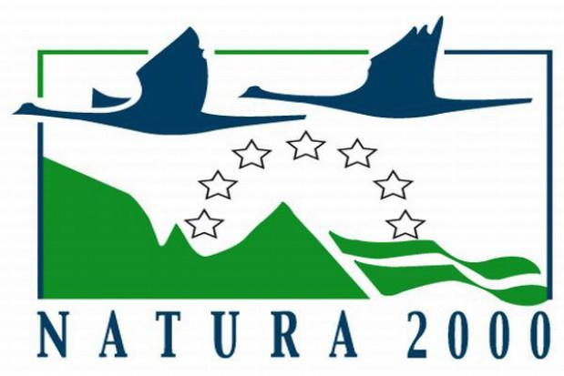 "Nowa perspektywa programu ""Natura 2000"""