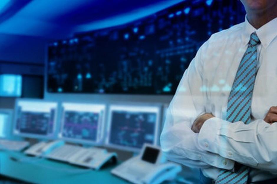 Smart city dobrze zarządza procesami, a nie pojedynczą technologią
