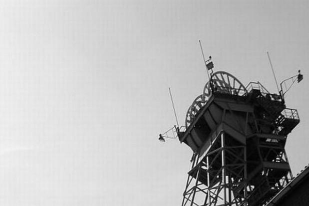 Śląski sejmik uczcił postacie górnośląskiego przemysłu