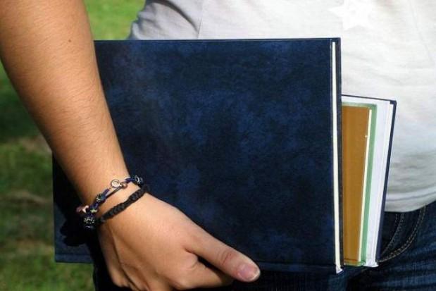 Stypendia dla zdolnych uczniów od prezydenta Torunia