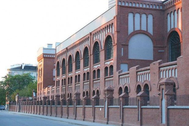 Zmieniono statut Muzeum Powstania Warszawskiego