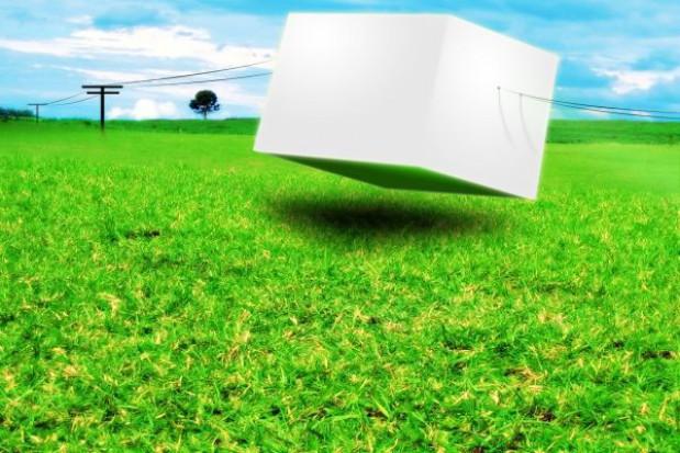 Buduj energooszczędnie - dostaniesz dopłatę