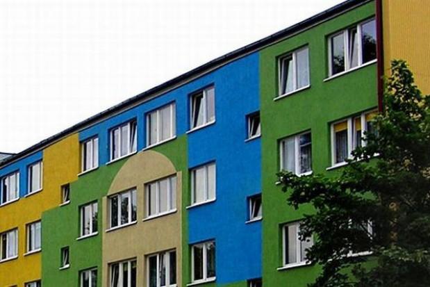 Mieszkania droższe w Rzeszowie, tańsze w Gdańsku