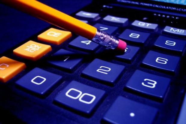 Reguła wydatkowa będzie w III kwartale