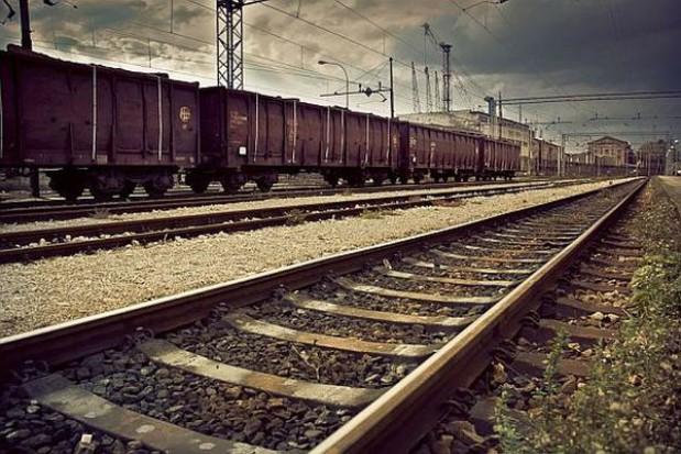 Kolejowe trasy do szybkiej naprawy