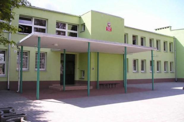 Niebezpieczne szkoły