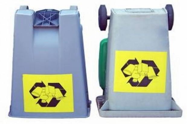 Wojewódzkie plany gospodarki odpadami nie potrzebują rozporządzenia