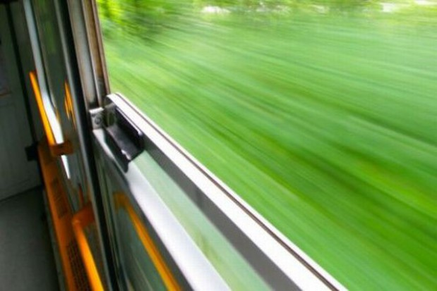 21,4 mln na modernizację pomorskich pociągów