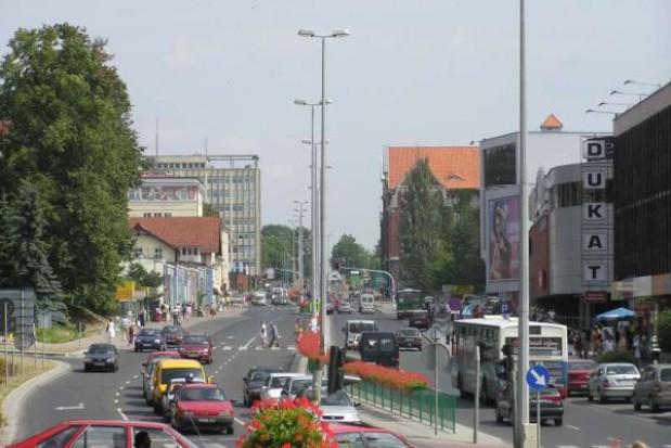 Transport miejski czeka modernizacja za 429 mln