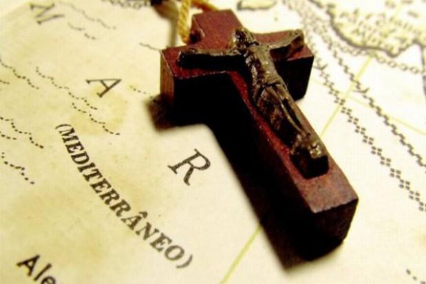 Zamieszania z nauczaniem religii ciąg dalszy