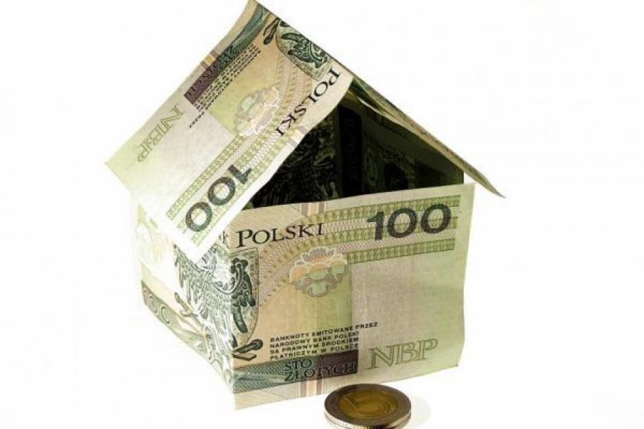 Niejasna ustawa o nieruchomościach