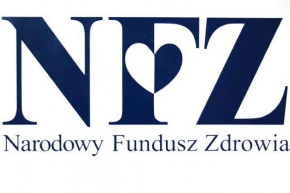 Tyski szpital uzyskał kontrakt z NFZ
