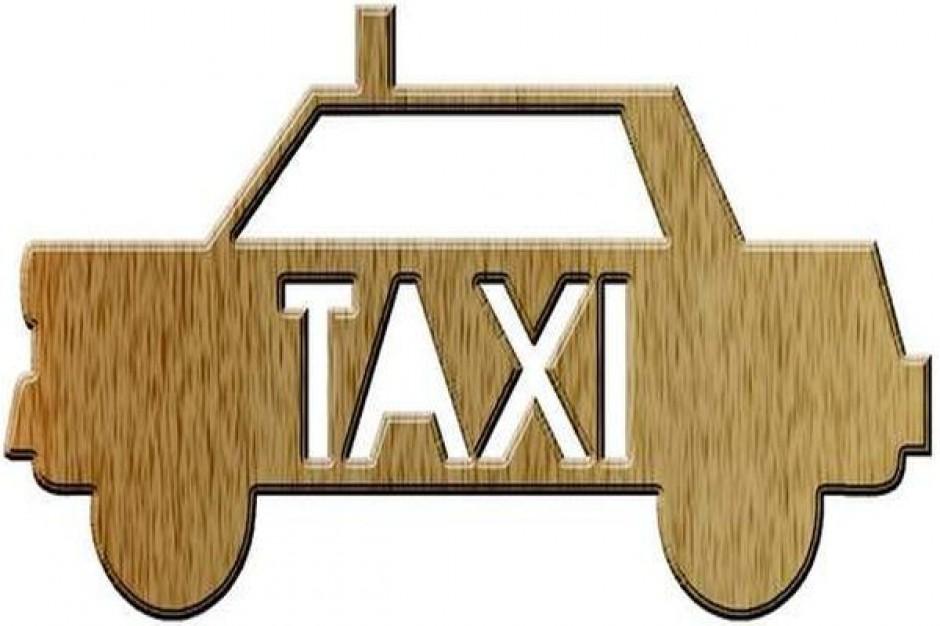 Taksówkarze wywalczyli zmiany w deregulacji zawodu