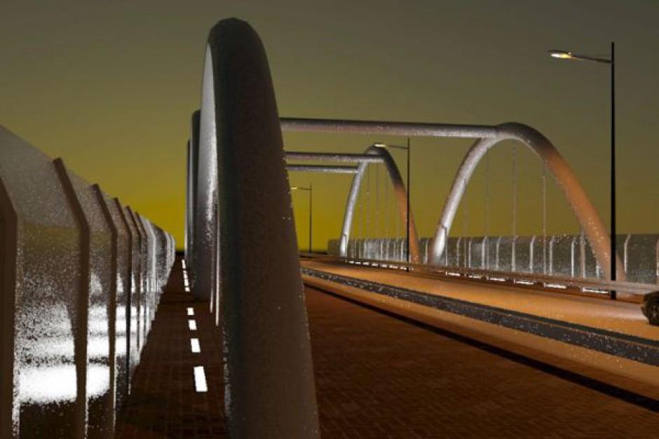 Będzie nowy wiadukt w Swarzędzu