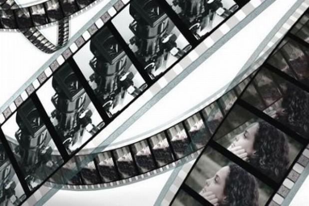 Wytwórnia filmów pod skrzydłami województwa