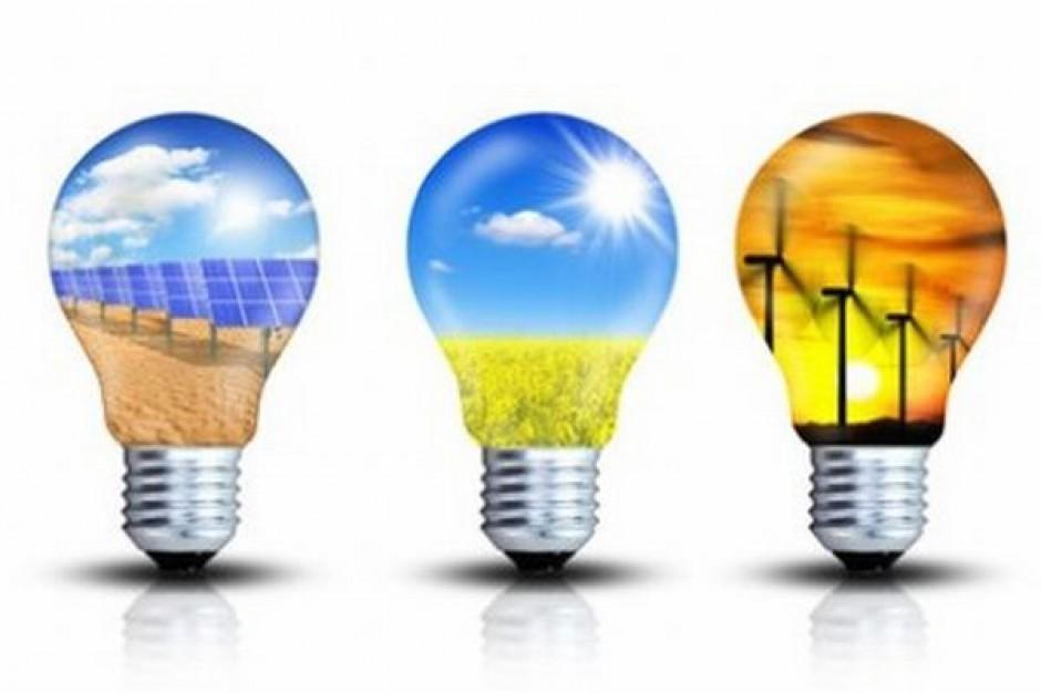 Energia odnawialna i efektywność energetyczna, a unijne regulacje