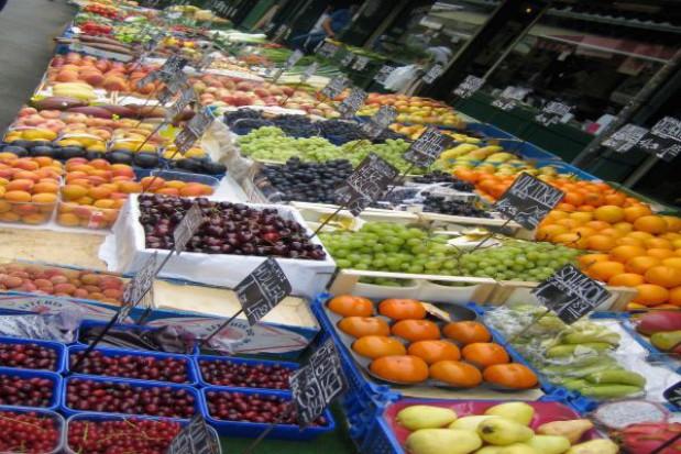 Czy gminom opłaca się większa swoboda w kształtowaniu opłaty targowej?