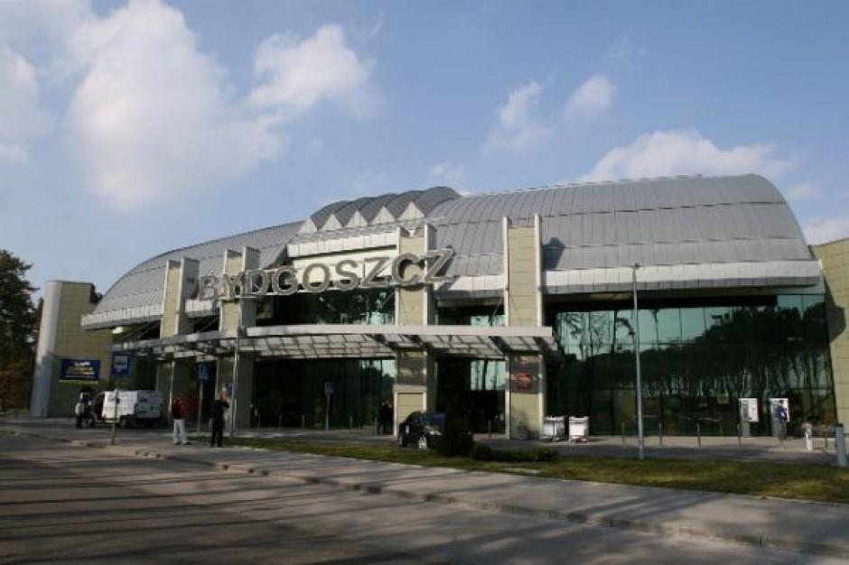 Bydgoszcz nie chce metropolii z Toruniem