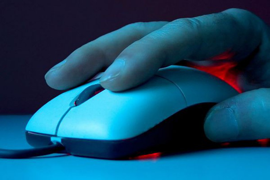 Tychy walczą z wykluczeniem cyfrowym
