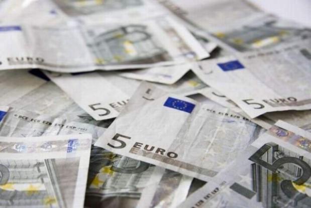 Blisko 2,5 mln dla kujawsko-pomorskich gmin