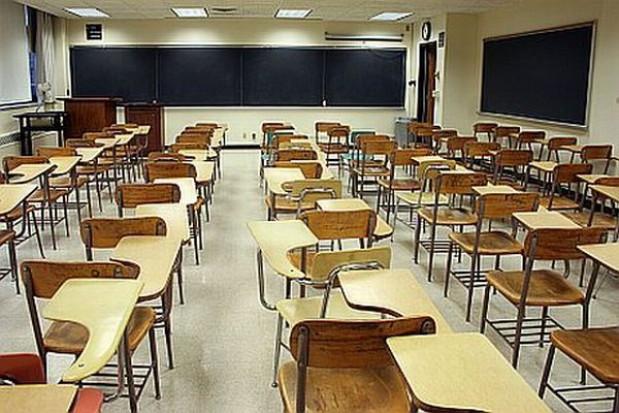 Szkoły zamknięte na czas Euro