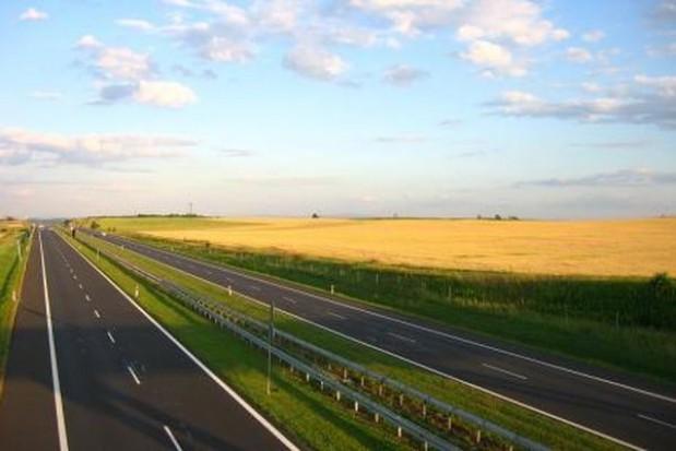 Transprojekt Gdański przygotuje dokumenty potrzebne do budowy obwodnicy Suwałk