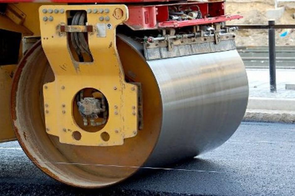 GDDKiA zrywa umowę na budowę A4