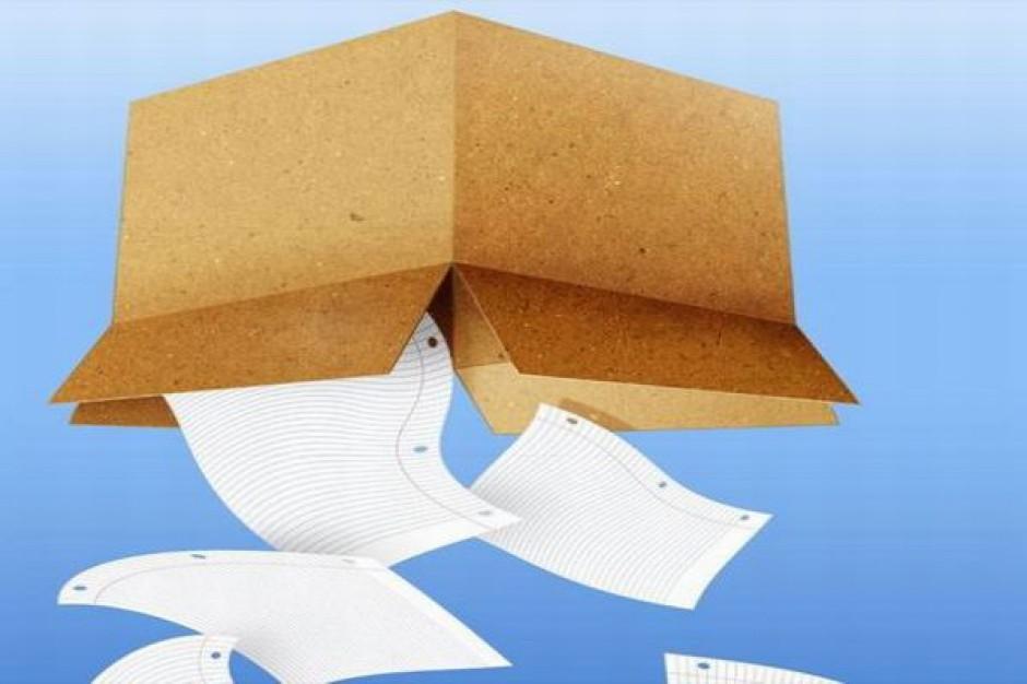 MŚ zbiera informacje nt. gospodarki odpadami