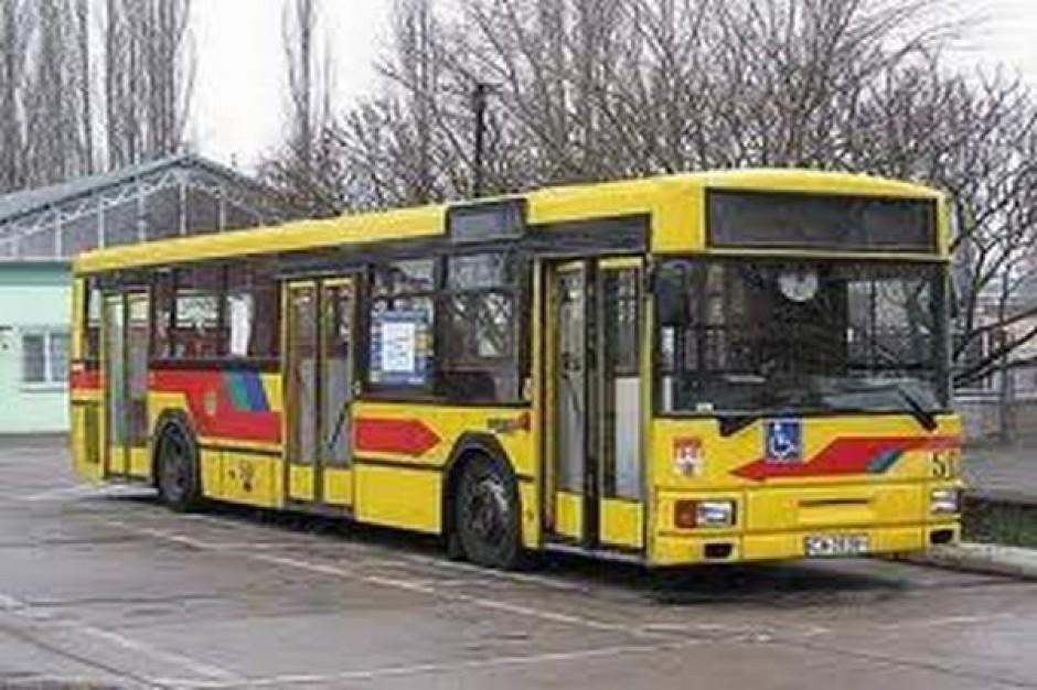 Pętla poprawi dojazd na PGE Arenę Gdańsk