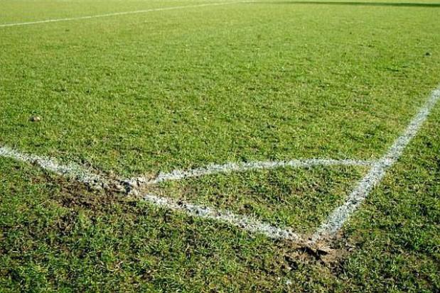 Opinia ws. białostockiego stadionu w przygotowaniu
