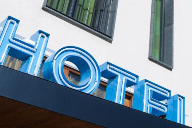 Hotele w Trójmieście zapchane podczas Euro