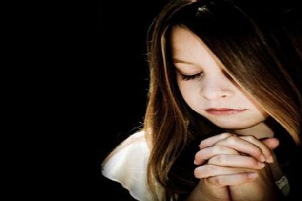 Religijne przepychanki na świadectwie