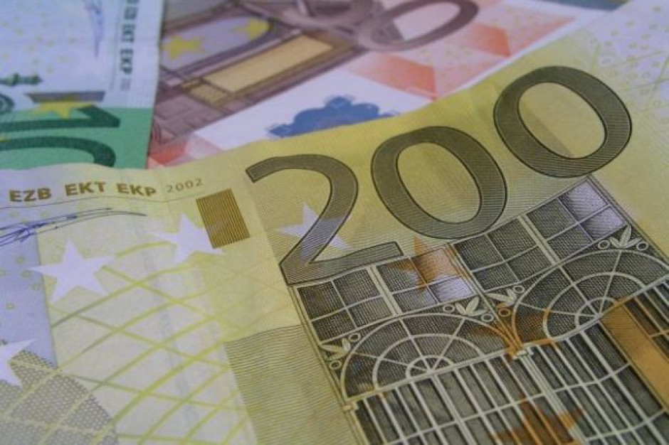 Dofinansowanie projektów RPO WZ w Świnoujściu