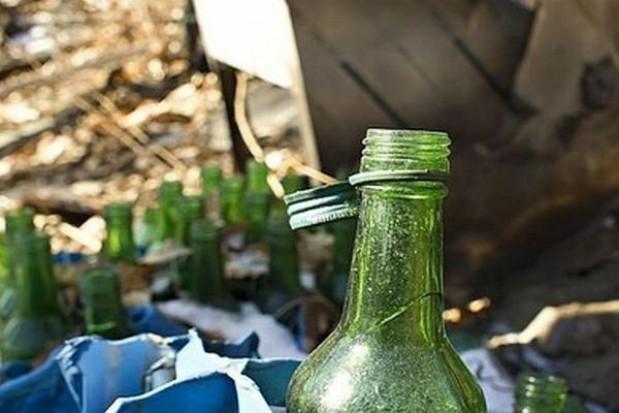 W Bielsku-Białej powstał nowy zakład gospodarki odpadami